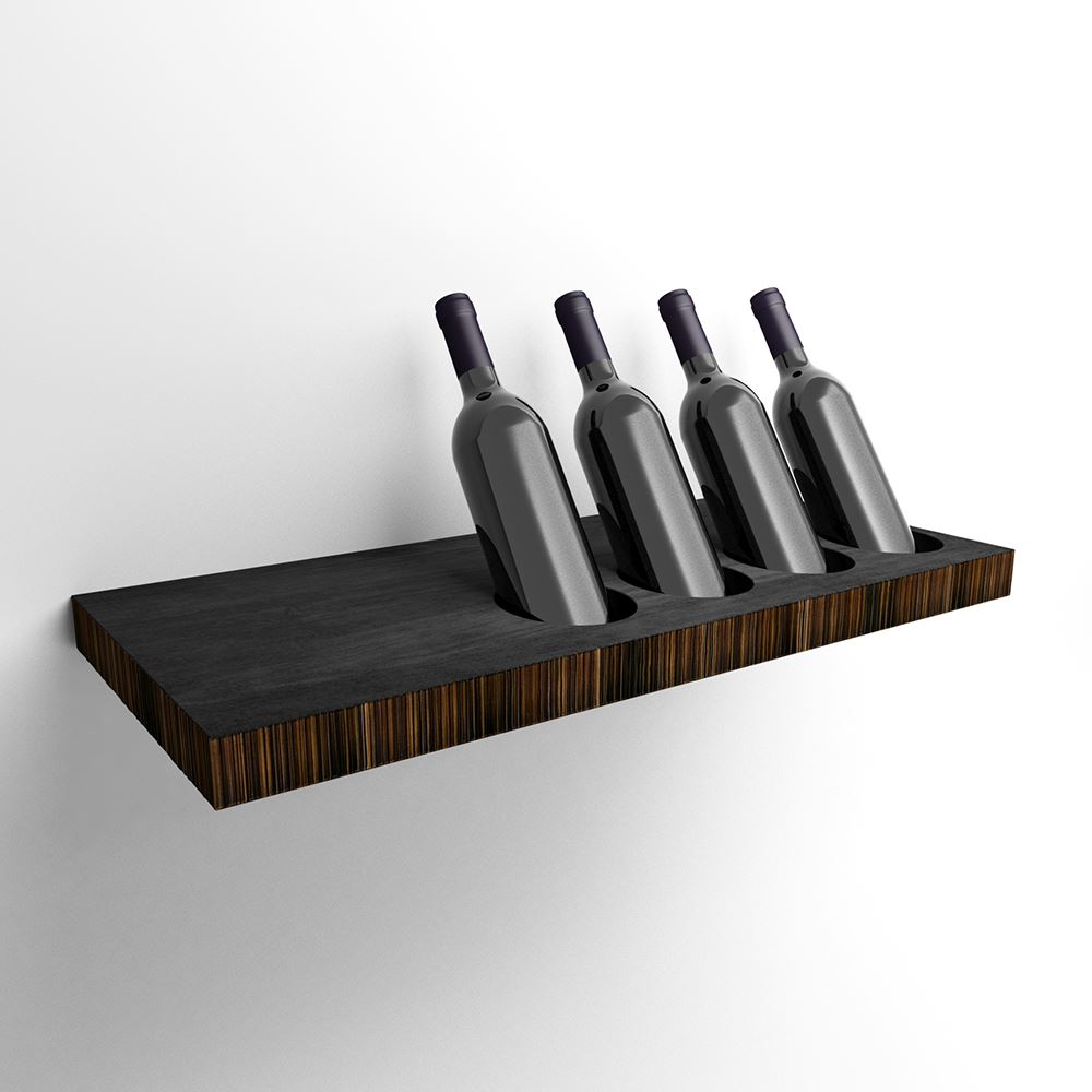 mensola-portabottiglie-wall-mounted-wine-rack-tailor-dark-gray-jeans