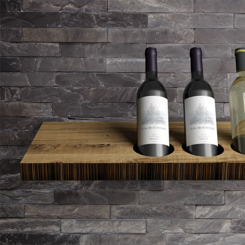 mensola-portabottiglie-wall-mounted-wine-rack-tailor