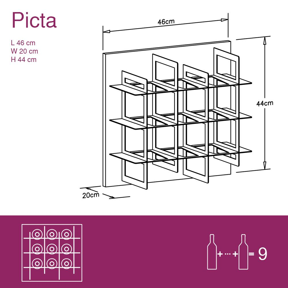 Portabottiglie-da-parete-wall-mounted-wine-rack-PICTA-01