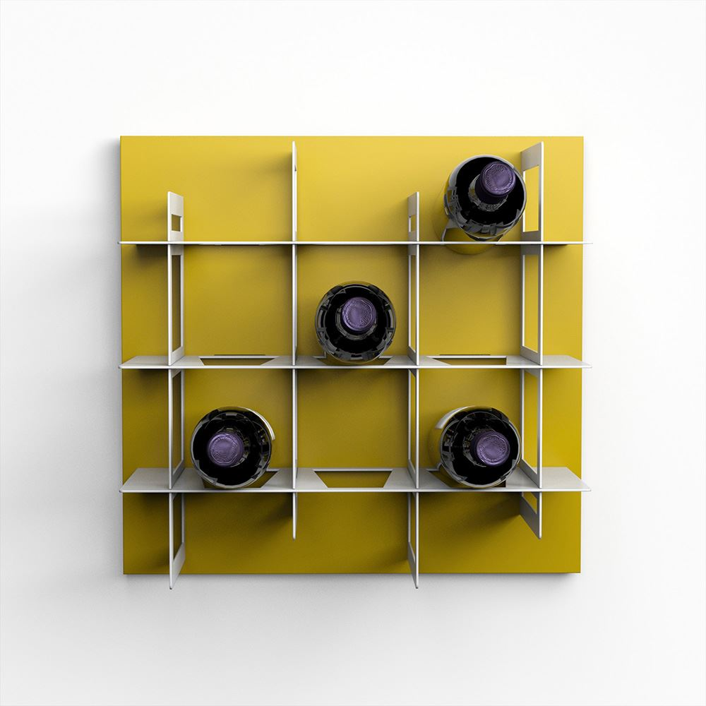 Portabottiglie-da-parete-wall-mounted-wine-rack-PICTA-03