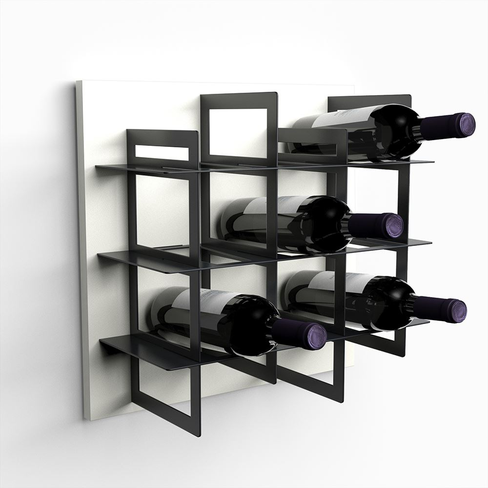 Portabottiglie-da-parete-wall-mounted-wine-rack-PICTA-08