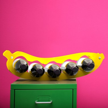 Portabottiglie-da-tavolo--wine-holder-banana