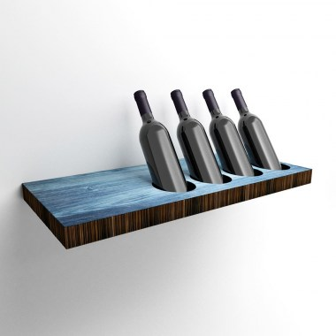 mensola-portabottiglie-wall-mounted-wine-rack-tailor-blue-jeans