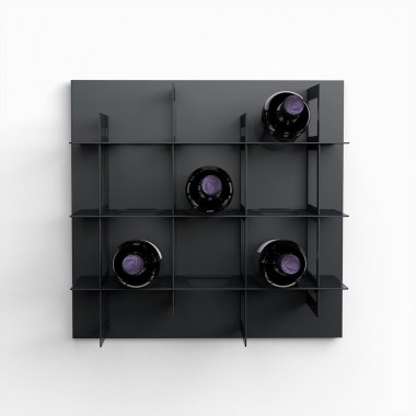 Portabottiglie-da-parete-wall-mounted-wine-rack-PICTA-07