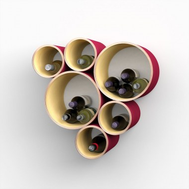 Portabottiglie-da-tavolo-wine-holder-grape-01